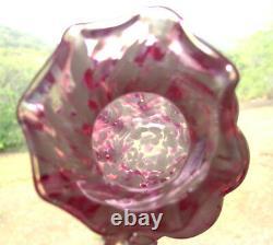 Mint+perfvintage60'sfentonrose Mistvasa Murrhinaopalescentsrcjug/pitcher